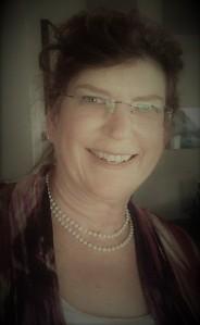 Nancy Heinrich 2017 (2)