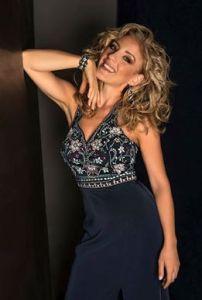 Daniela Martino