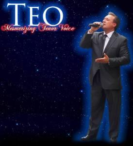 Teo 3